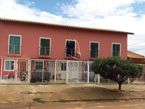 Casa em Felicia - Vitória da Conquista