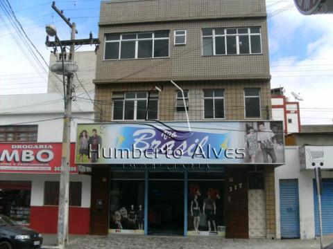 Apartamento em Brasil - Vitória da Conquista