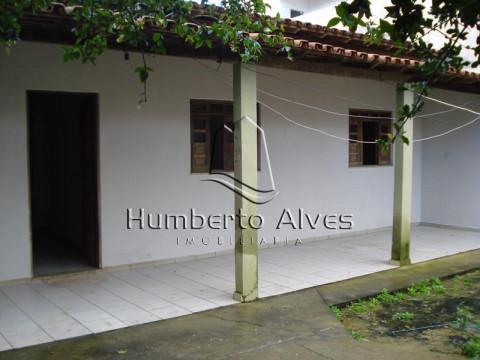 Casa em Jardim Guanabara - Vitória da Conquista