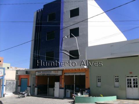 Apartamento em Sumaré - Vitória da Conquista