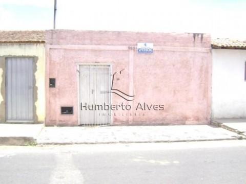 Casa no bairro Santa Helena