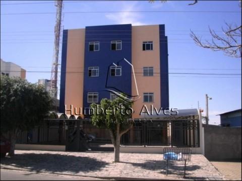 Apartamento em Candeias - Vitória da Conquista