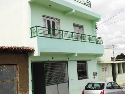 Apartamento em Alto Maron - Vitória da Conquista