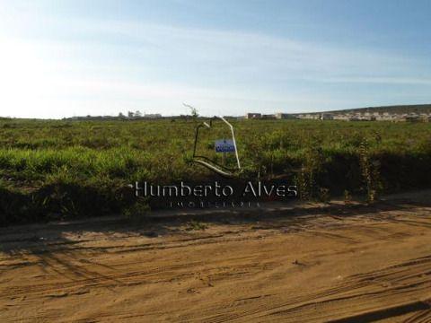 Terreno - Loteamento Vivendas da Serra