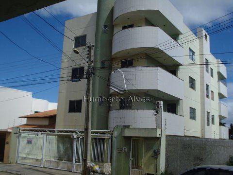 Apartamento em Jardim Candeias - Vitória da Conquista