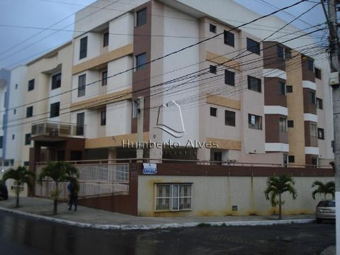 Apartamento no Recreio