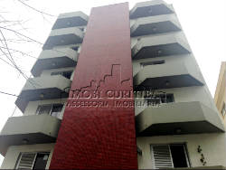 Cobertura3 dormitórios em Curitiba