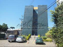 Apartamento1 dormitório em Curitiba