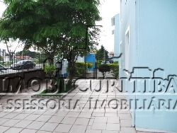 Apartamento2 dormitórios em Curitiba