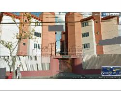 Apartamento3 dormitórios em Curitiba