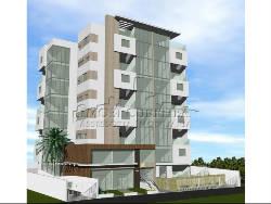 Apartamento Duplex3 dormitórios em Curitiba