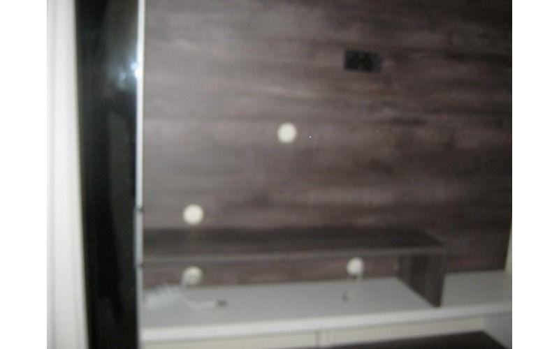 Inventario Apartamento Residencial Onix 001 (7).JP