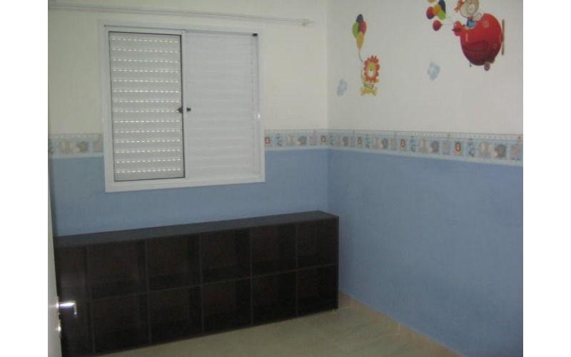 Inventario Apartamento Residencial Onix 001 (10).J