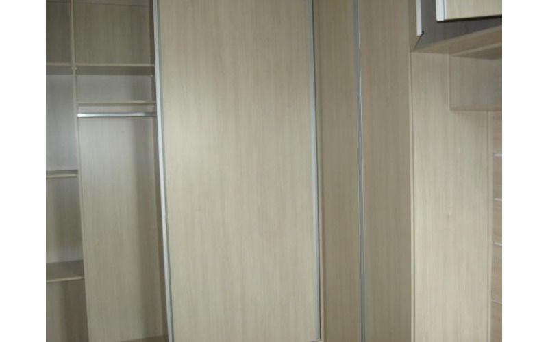 Inventario Apartamento Residencial Onix 001 (14).J