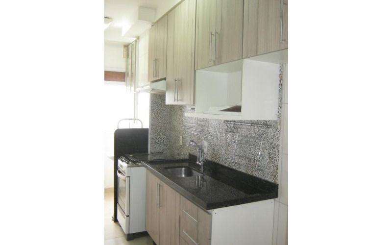 Inventario Apartamento Residencial Onix 001 (4).JP