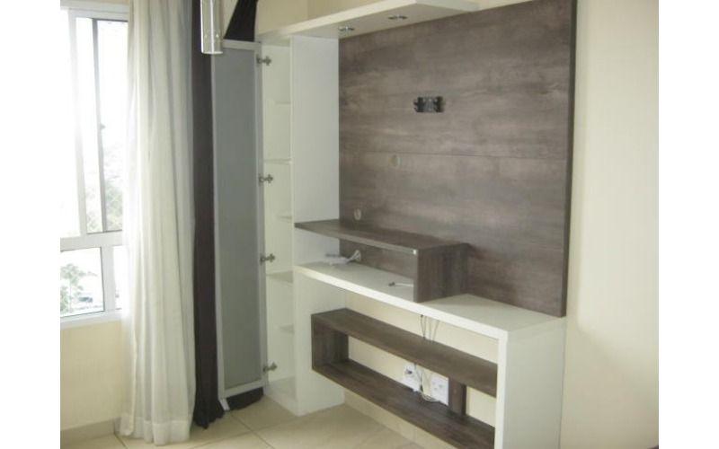 Inventario Apartamento Residencial Onix 001 (8).JP