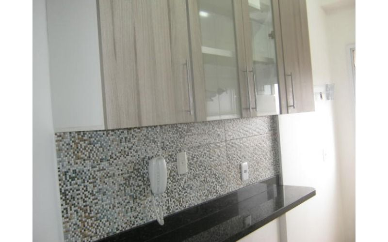 Inventario Apartamento Residencial Onix 001 (3).JP