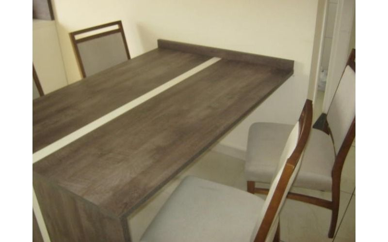 Inventario Apartamento Residencial Onix 001 (6).JP
