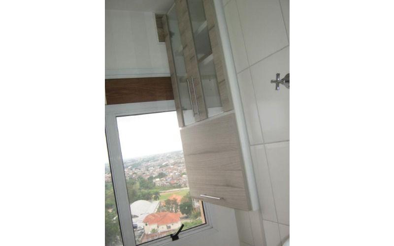 Inventario Apartamento Residencial Onix 001 (5).JP