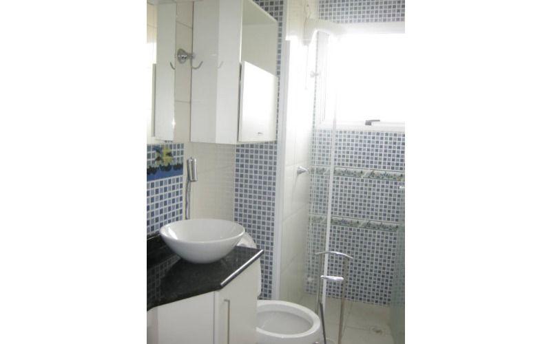 Inventario Apartamento Residencial Onix 001 (12).J