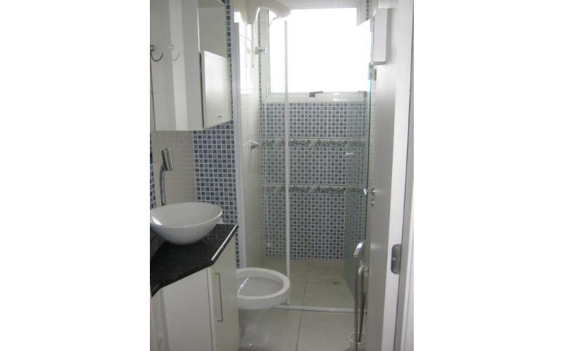 Inventario Apartamento Residencial Onix 001 (11).J