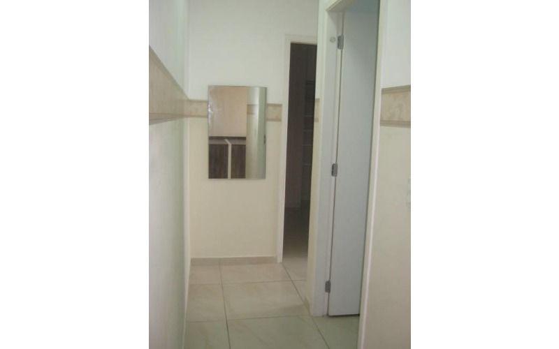 Inventario Apartamento Residencial Onix 001 (15).J