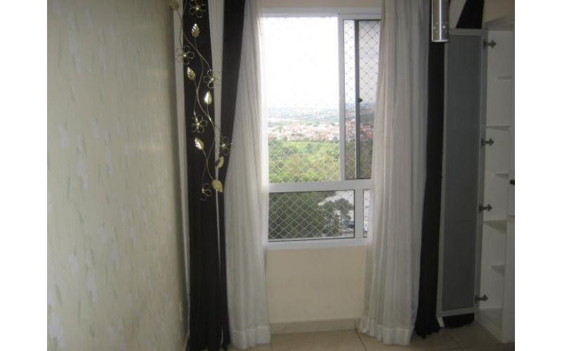 Inventario Apartamento Residencial Onix 001 (9).JP