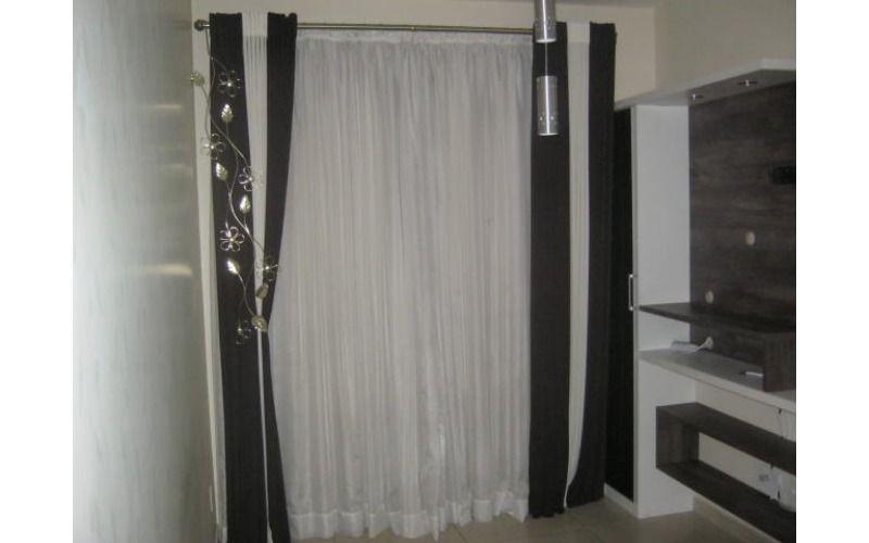 Inventario Apartamento Residencial Onix 001 (16).J