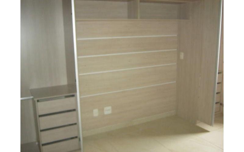 Inventario Apartamento Residencial Onix 001 (13).J