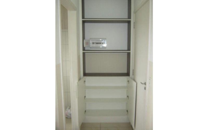 Inventario Apartamento Residencial Onix 001 (1).JP