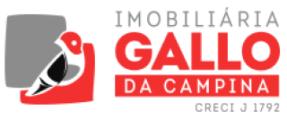 Imobiliária Gallo
