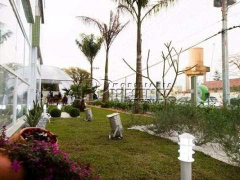 Apartamento Alto Padrão, 3 suítes - Itacolomi, Piçarras