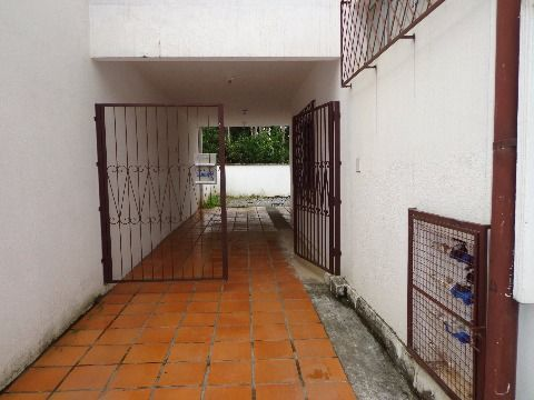 Kitnet - Centro, Corupá