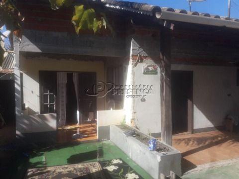 Casa 3 dormitórios - Centro, Corupá