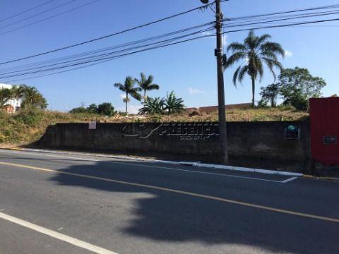Área - Vila Lenzi, Jaraguá do Sul/SC