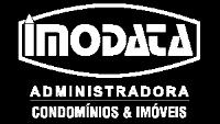 IMODATA - Imóveis Logo