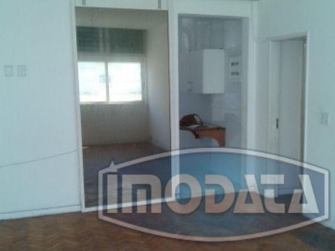 Apartamento em Copacabana - Rio de Janeiro