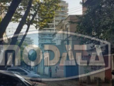 Casa Duplex em Botafogo - Rio de Janeiro
