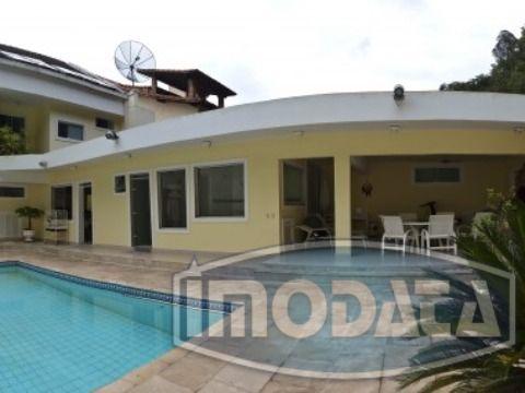 Casa Triplex em Jacarepaguá - Rio de Janeiro