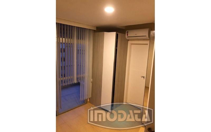 Quarto Suite armario