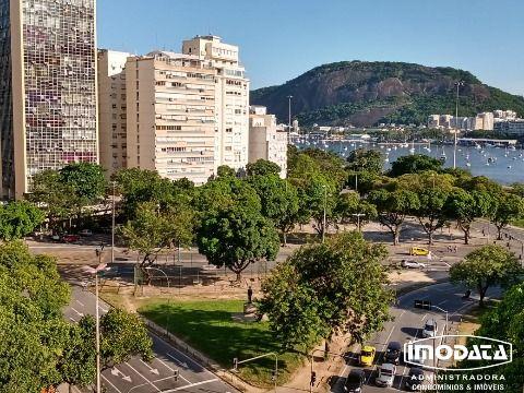 Praia de Botafogo 124