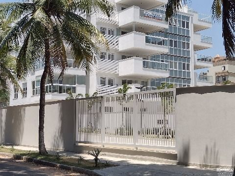 Rua Carlos Leite - Praia da Barra da Tijuca