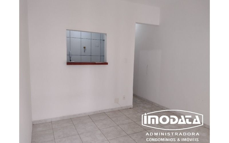 IMG_20210212_150019531