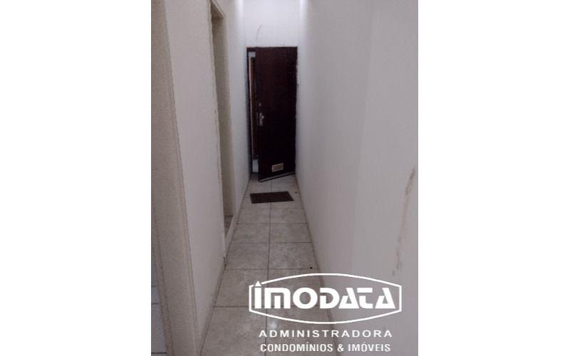 IMG_20210212_145853602_MP