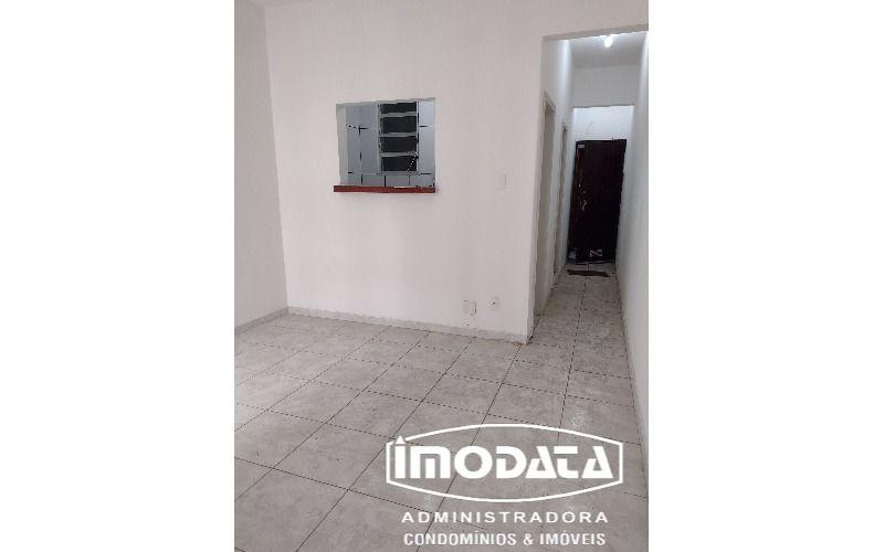 IMG_20210212_145947216