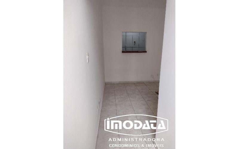 IMG_20210212_150008771
