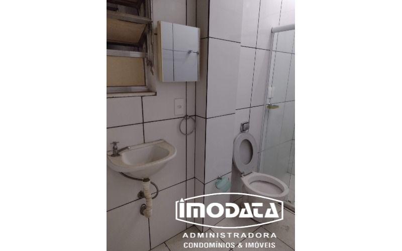 IMG_20210212_145834735