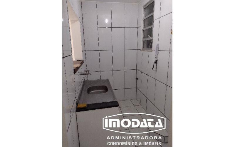 IMG_20210212_145847302