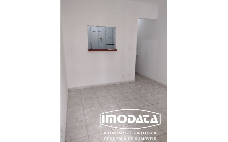 IMG_20210212_150017059