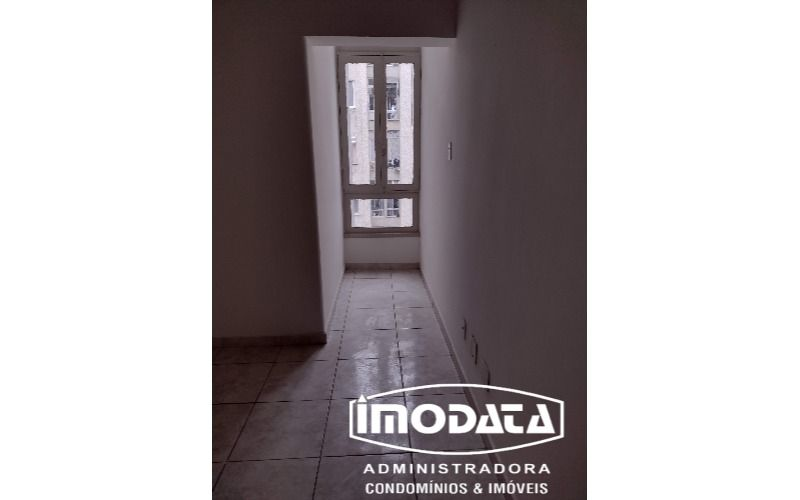 IMG_20210212_145955095_HDR